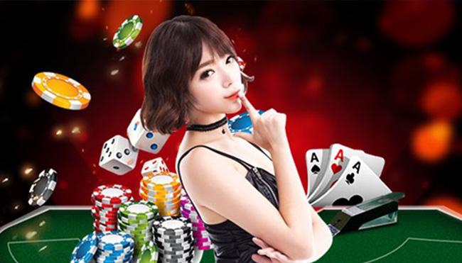 Gunakan Strategi Untuk Atasi Kekalahan Judi Poker
