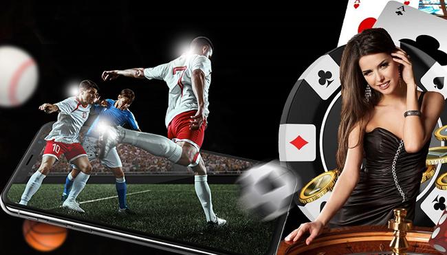 Strategi Peroleh Kekayaan dengan Bermain Sportsbook