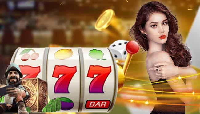 Memilih Permainan Judi Slot Online Paling Menguntungkan