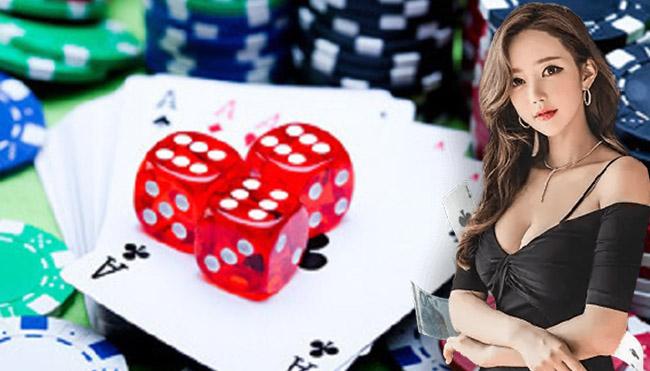 Peroleh Kemenangan Berkelanjutan saat Bermain Poker